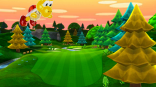 CMM_3DS_MarioGolfWorldTour_Course12a_mediaplayer_large