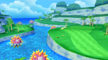 CMM_3DS_MarioGolfWorldTour_Course14a_mediaplayer_large