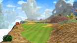 CMM_3DS_MarioGolfWorldTour_Course15a_mediaplayer_large