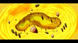 CMM_3DS_MarioGolfWorldTour_Overview13b_mediaplayer_large