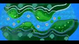 CMM_3DS_MarioGolfWorldTour_Overview14b_mediaplayer_large