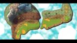 CMM_3DS_MarioGolfWorldTour_Overview15b_mediaplayer_large