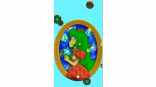 CMM_3DS_MarioGolfWorldTour_Overview16b_mediaplayer_large