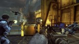 COD Ghosts Devastation_Behemoth Action