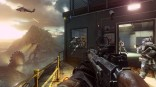 COD Ghosts Devastation_Behemoth Action 2