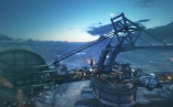COD Ghosts Devastation_Behemoth Environment