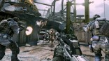 COD Ghosts Devastation_Collision Action