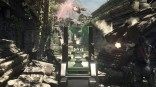 COD Ghosts Devastation_Ruins Action