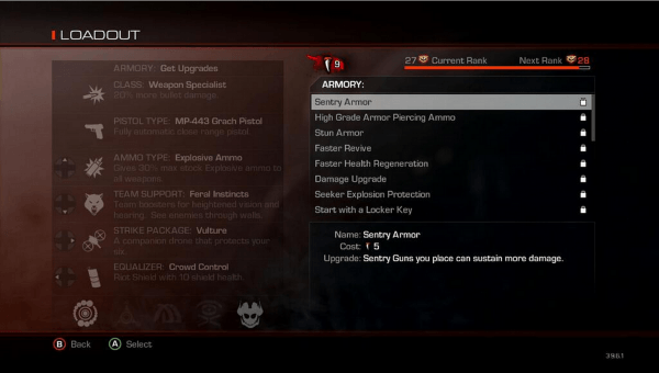 Call_of_duty_ghosts_load_out_generator_2