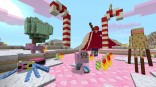 Candy_Screenshot_08