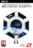 Civilization Beyond Earth  (1)