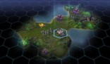 Civilization Beyond Earth  (2)