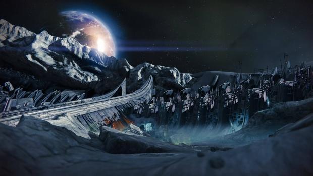 Destiny_2.jpg