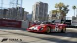 Ferrari-2-02-Forza5-LongBeachBoosterPack-WM-jpg