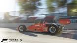 FordCoyote-02-Forza5-LongBeachBoosterPack-WM-jpg