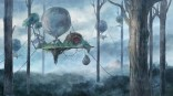 Forest_Balloon