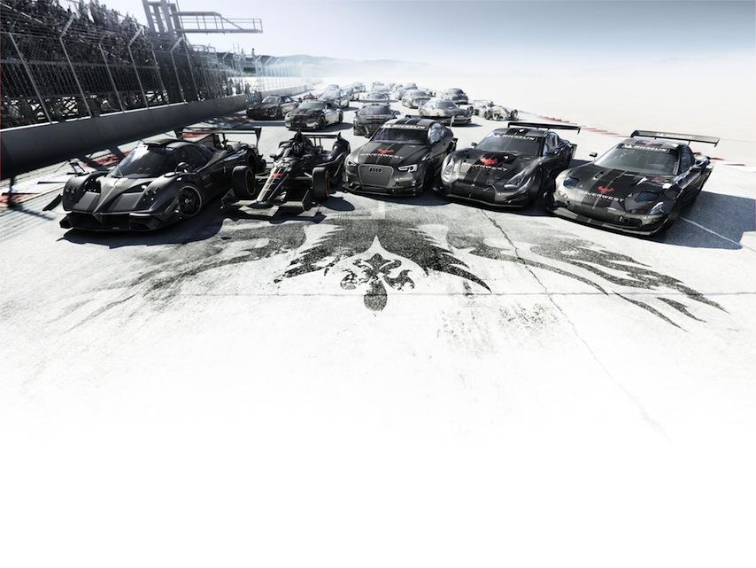 GRID_autosport_01.jpg