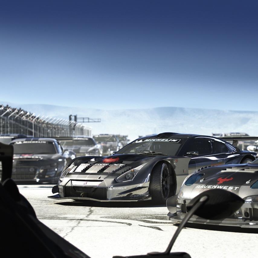 GRID_autosport_02.jpg