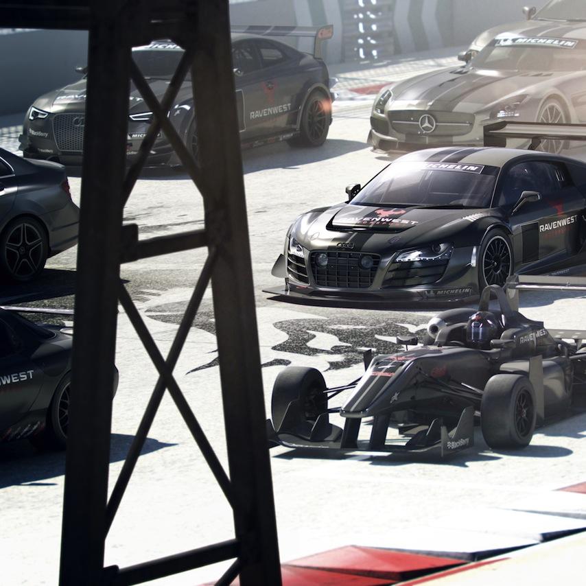 GRID_autosport_03.jpg