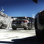 GRID_autosport_04