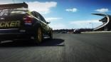 GRID_autosport_06