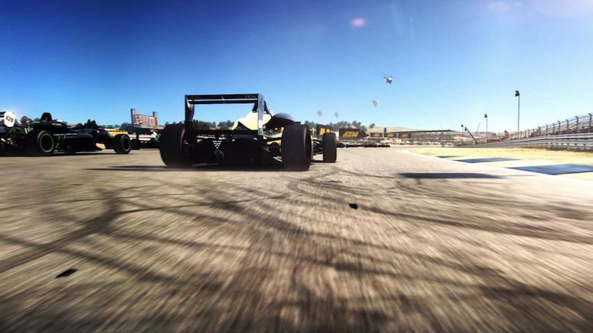 GRID_autosport_07.jpg