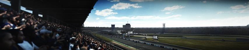 GRID_autosport_09.jpg