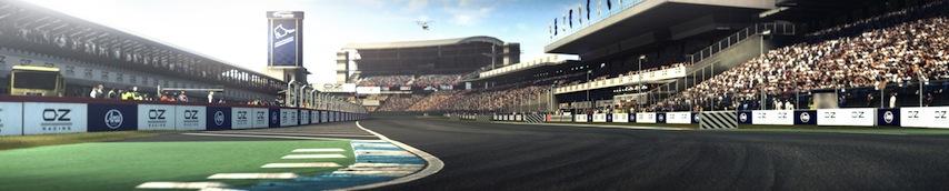 GRID_autosport_10.jpg
