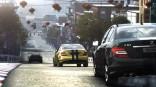 GRID_autosport_11