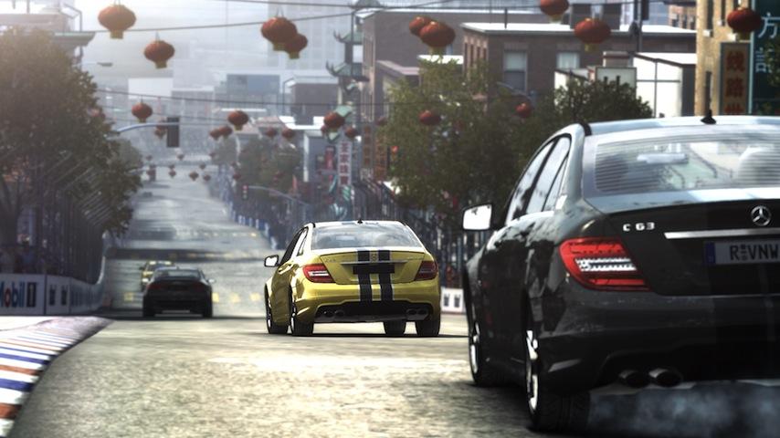 GRID_autosport_11.jpg