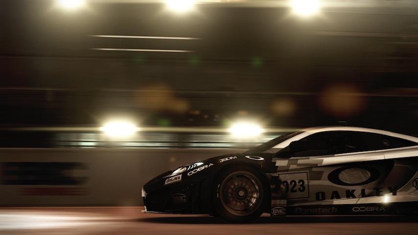 GRID_autosport_15.jpg