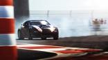 GRID_autosport_16