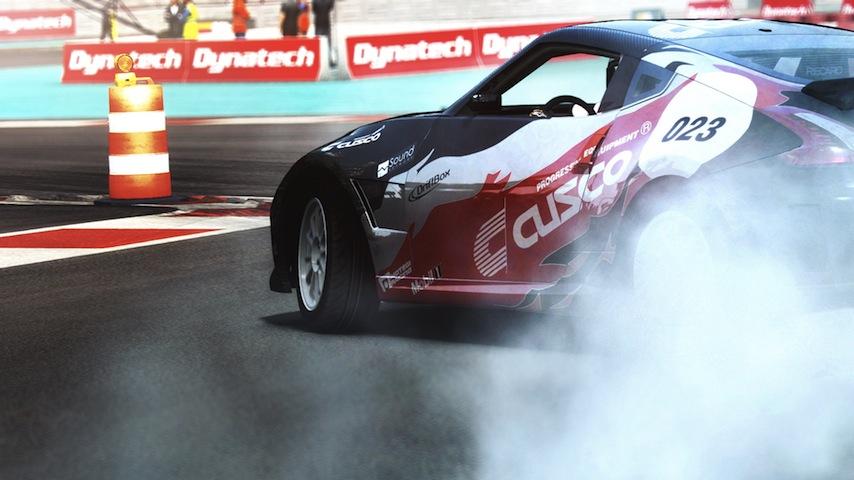 GRID_autosport_17.jpg