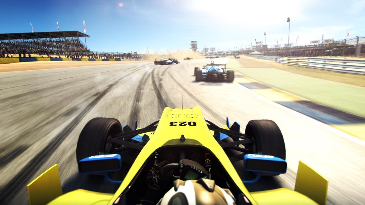GRID_autosport_2
