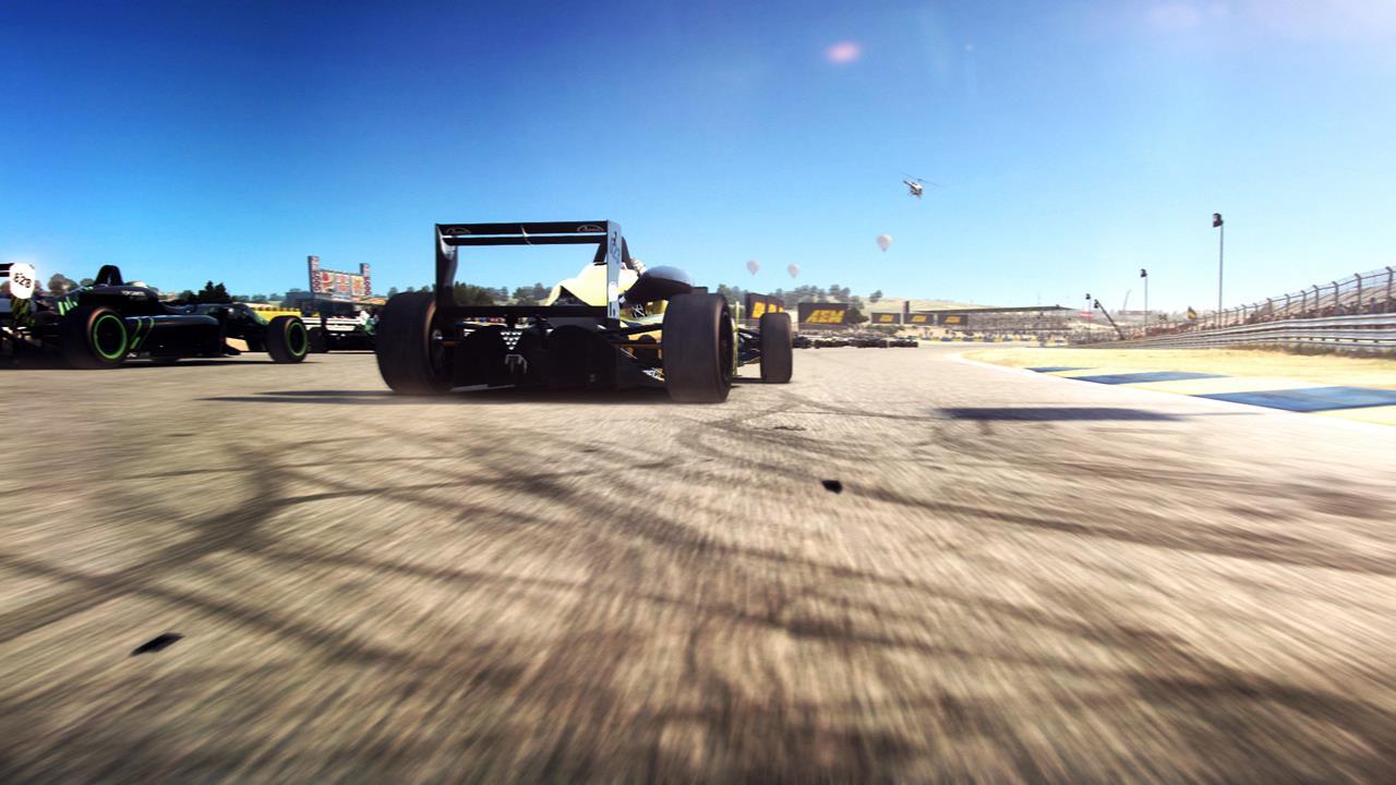 GRID_autosport_4