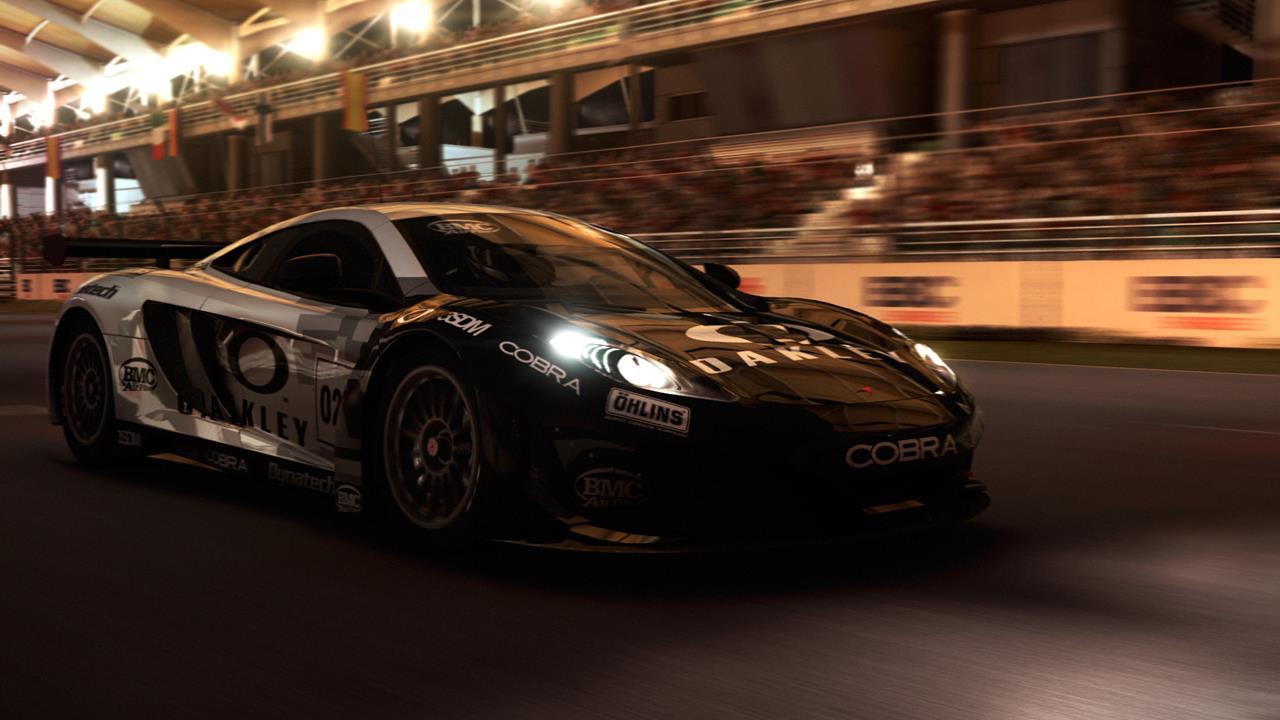GRID_autosport_6