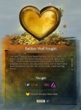 GW2_2014-04_Feature_Pack_-_Press_Heart_UI