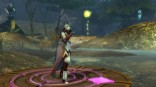 GW2_2014-04_Feature_Pack_-_Tequatl_Kickoff