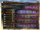 GW2_2014-04_Feature_Pack_-_Trait_UI