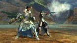 GW2_2014-04_Feature_Pack_-_Wardrobe_01