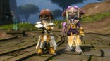 GW2_2014-04_Feature_Pack_-_Wardrobe_02