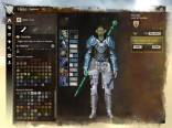 GW2_2014-04_Feature_Pack_-_Wardrobe_Dye_UI