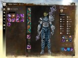 GW2_2014-04_Feature_Pack_-_Wardrobe_Equipment_UI