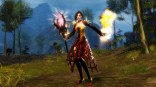 GW2_2014-04_Feature_Pack_-_Wardrobe_Outfit