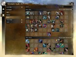 GW2_2014-04_Feature_Pack_-_Wardrobe_Vault_UI