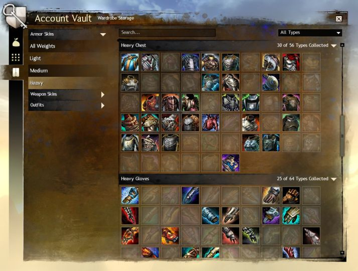 Guild Wars 2 April 2014 Feature Pack has launched - VG247