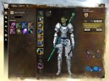 GW2_2014-04_Feature_Pack_-_Wardrobe_Wardrobe_UI