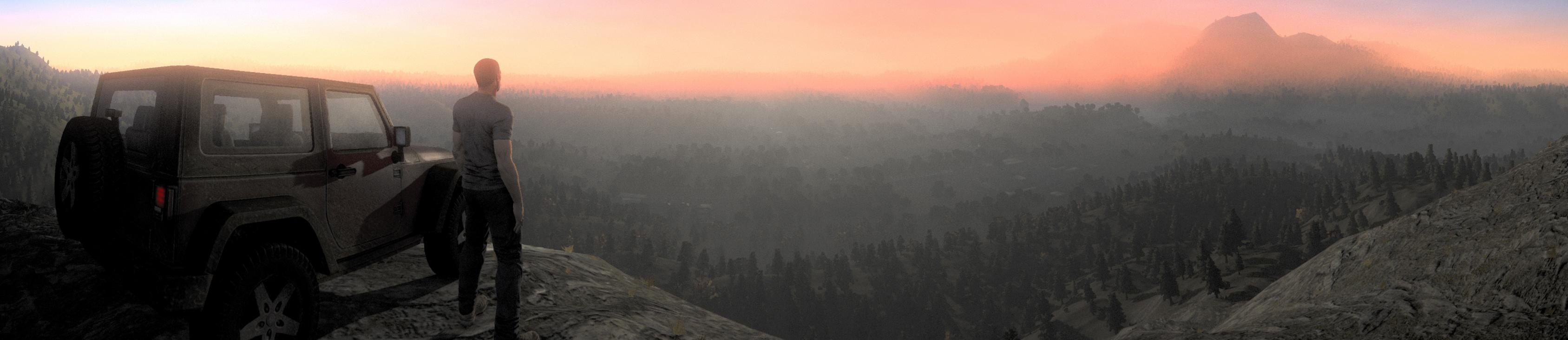 H1Z1-panorama