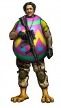 Hero_Reload_easter_2014