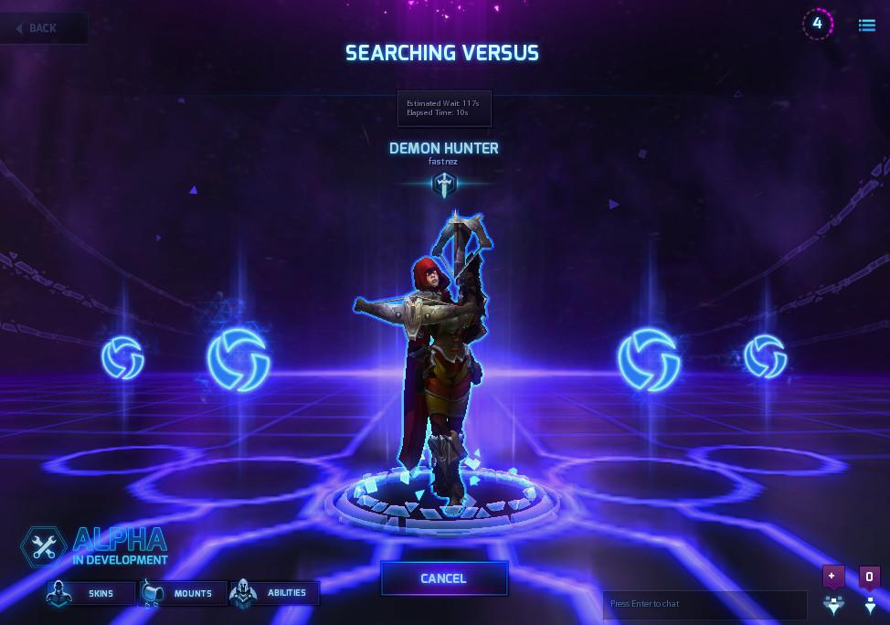 Heroes_of_the_storm_demon_hunter